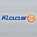 Klaas24